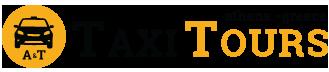 Taxi Tours Logo